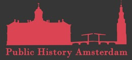 Public History Amsterdam