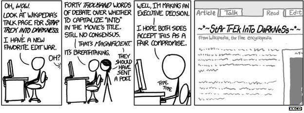 cartoon_xkcd