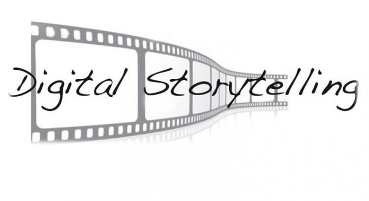 digital_story_telling
